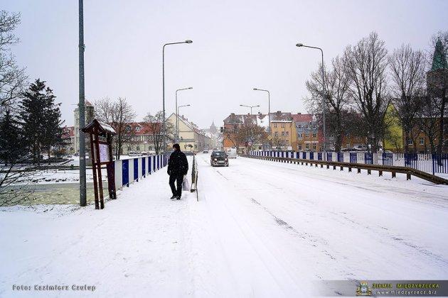 Zima Międzyrzecz 2021 002