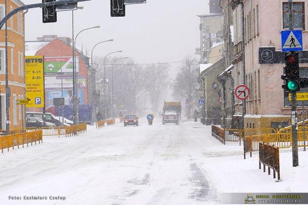 Zima Międzyrzecz 2021 003