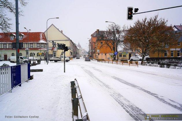 Zima Międzyrzecz 2021 006