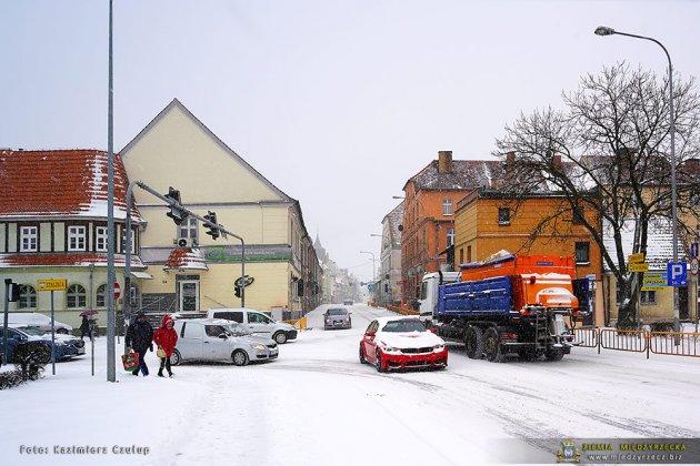 Zima Międzyrzecz 2021 008