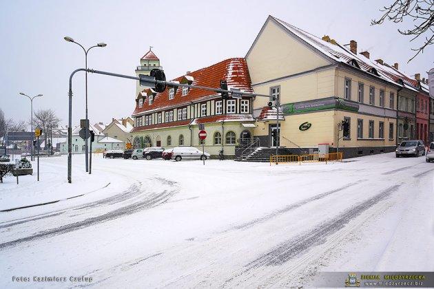 Zima Międzyrzecz 2021 009