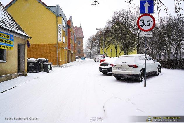 Zima Międzyrzecz 2021 011