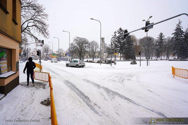 Zima Międzyrzecz 2021 012