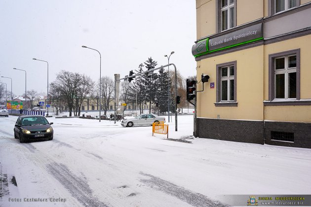 Zima Międzyrzecz 2021 013