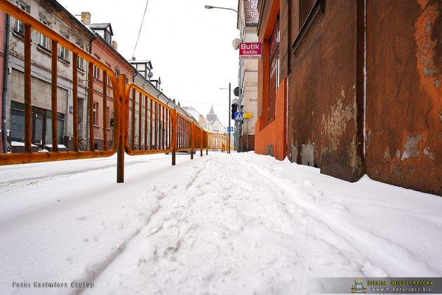 Zima Międzyrzecz 2021 014