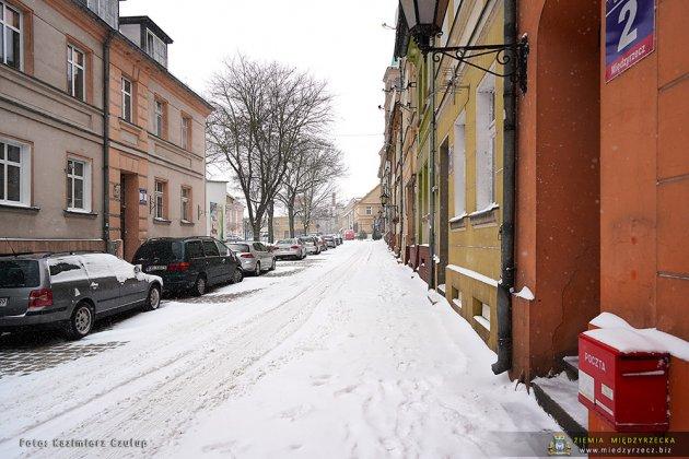Zima Międzyrzecz 2021 015