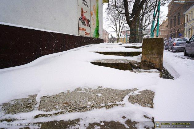 Zima Międzyrzecz 2021 017