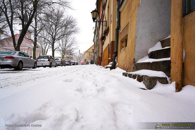 Zima Międzyrzecz 2021 018