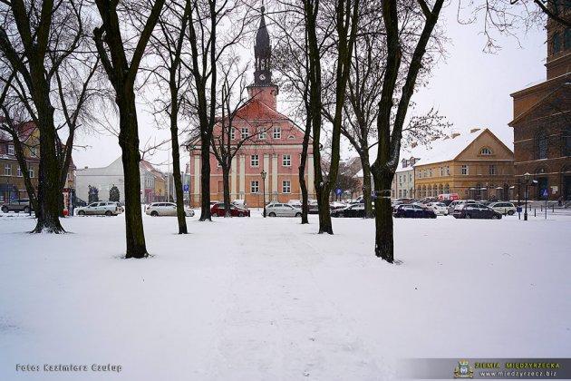 Zima Międzyrzecz 2021 020