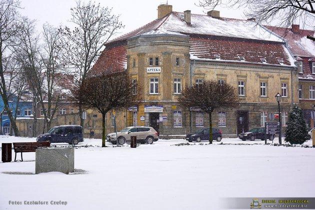 Zima Międzyrzecz 2021 021