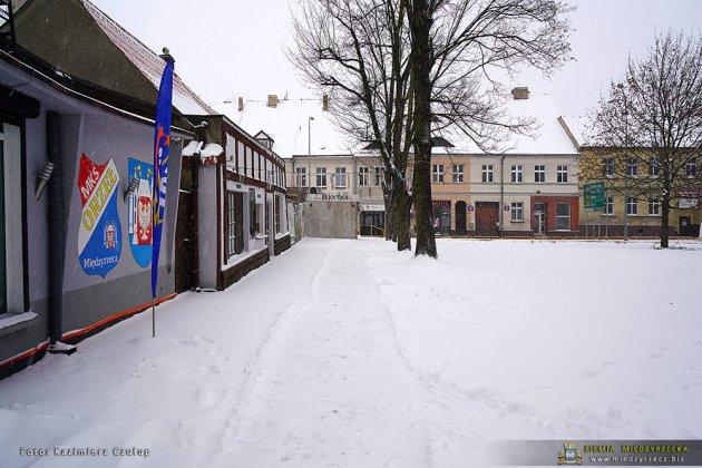 Zima Międzyrzecz 2021 022