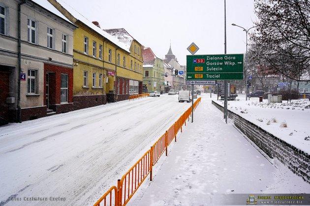 Zima Międzyrzecz 2021 023