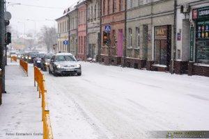 Zima Międzyrzecz 2021 024