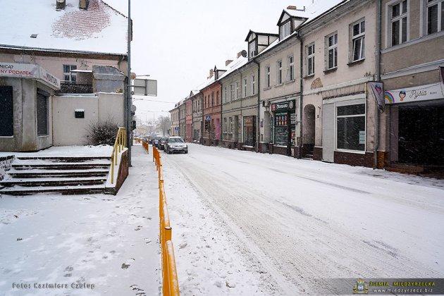 Zima Międzyrzecz 2021 025