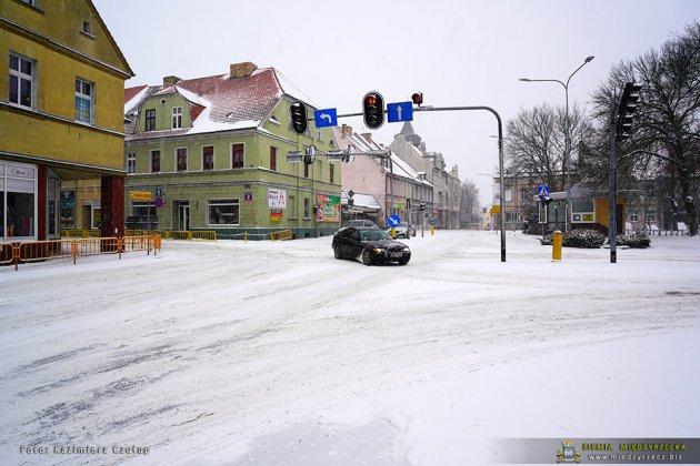 Zima Międzyrzecz 2021 026