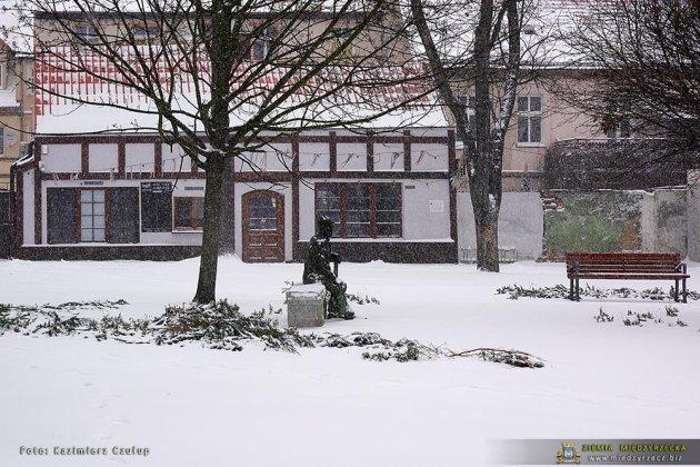 Zima Międzyrzecz 2021 028