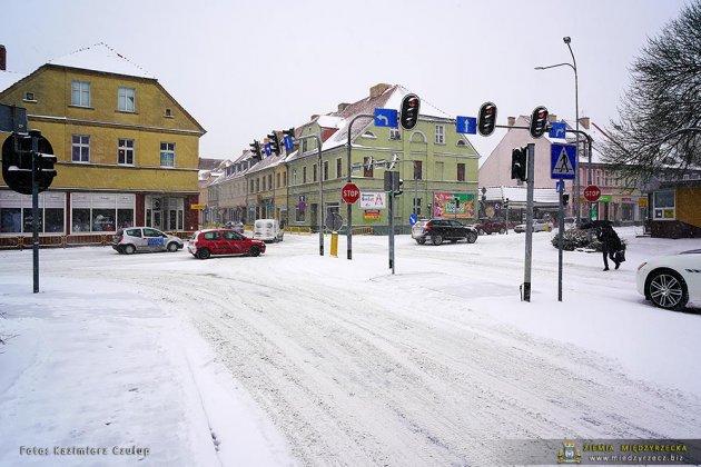 Zima Międzyrzecz 2021 029