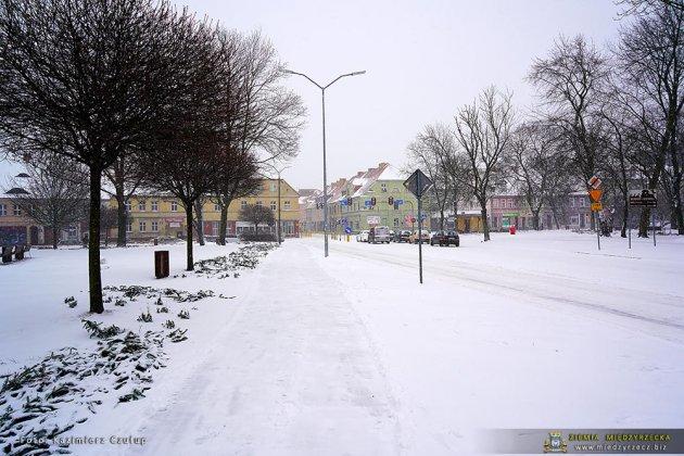Zima Międzyrzecz 2021 030