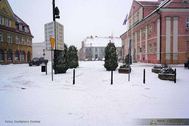 Zima Międzyrzecz 2021 031