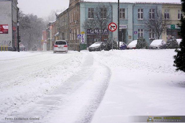 Zima Międzyrzecz 2021 032