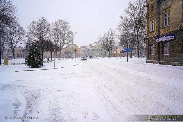 Zima Międzyrzecz 2021 033