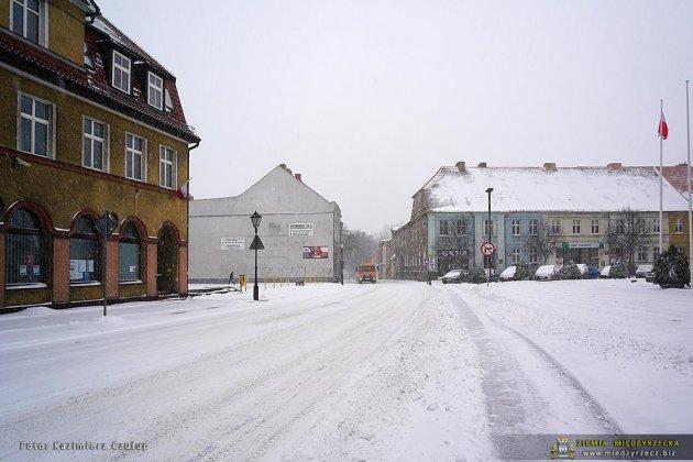 Zima Międzyrzecz 2021 034