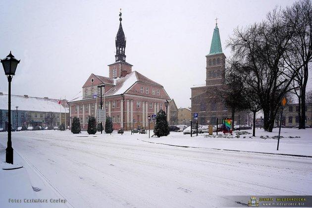 Zima Międzyrzecz 2021 036
