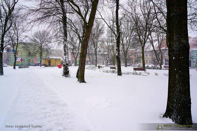 Zima Międzyrzecz 2021 037