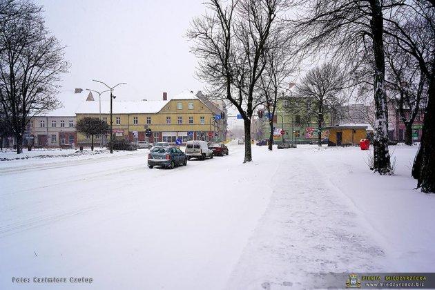 Zima Międzyrzecz 2021 038