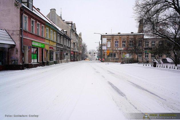 Zima Międzyrzecz 2021 039