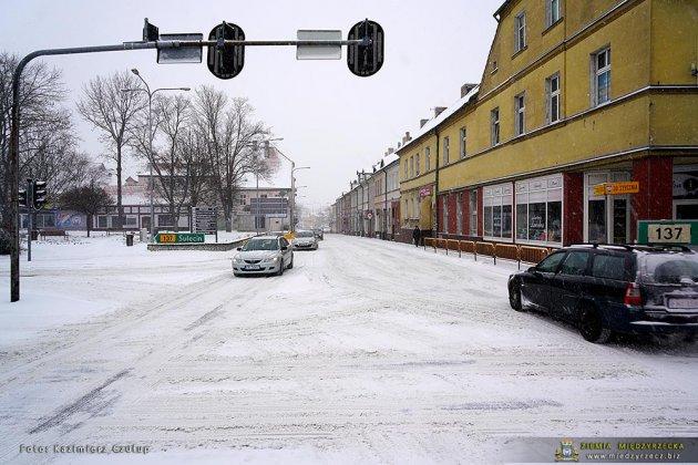 Zima Międzyrzecz 2021 040