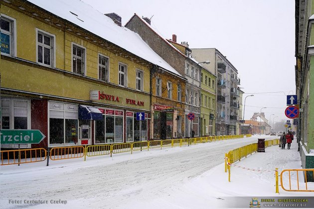 Zima Międzyrzecz 2021 041