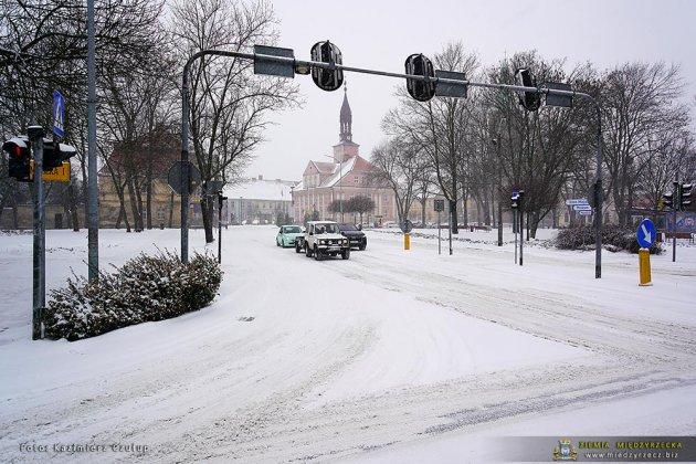 Zima Międzyrzecz 2021 042