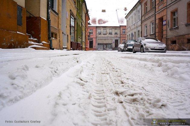 Zima Międzyrzecz 2021 043