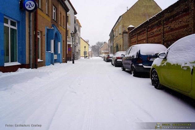 Zima Międzyrzecz 2021 044