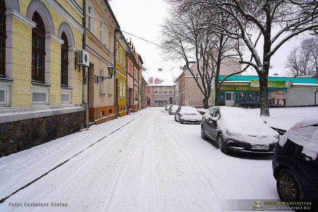 Zima Międzyrzecz 2021 045