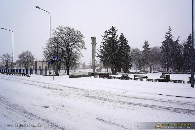 Zima Międzyrzecz 2021 047