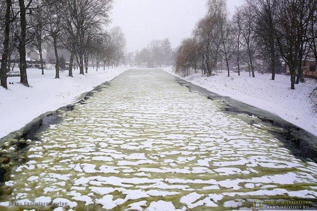 Zima Międzyrzecz 2021 049