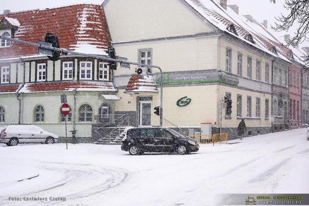 Zima Międzyrzecz 2021 050