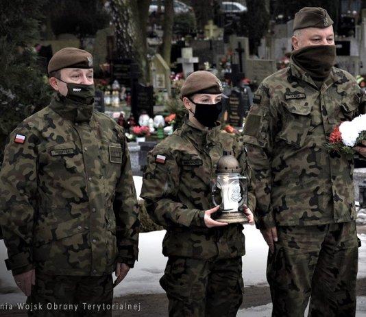 Żołnierzom wyklętym 000
