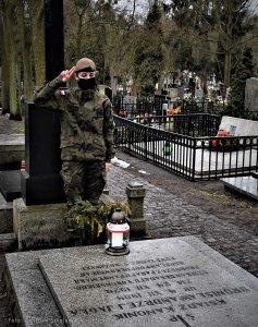 Żołnierzom wyklętym 004