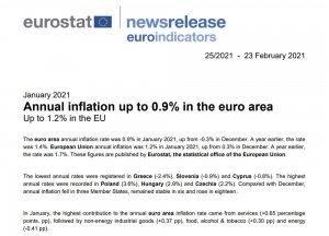 inflacja styczeń 2021 003