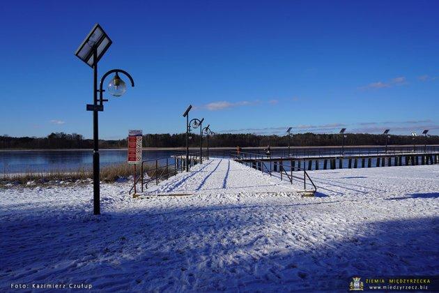 Jezioro Glebokie 2021 01