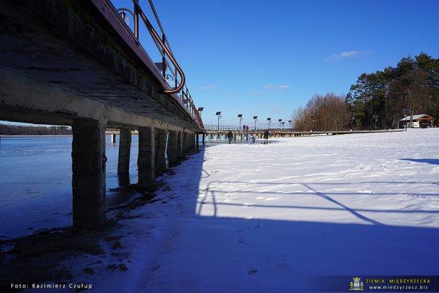 Jezioro Glebokie 2021 02