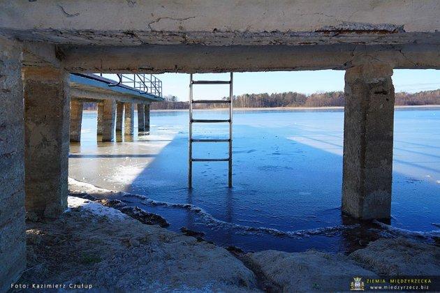 Jezioro Glebokie 2021 03