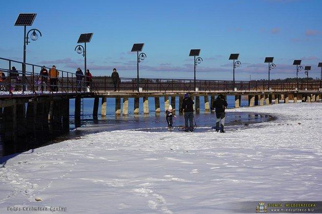 Jezioro Glebokie 2021 04