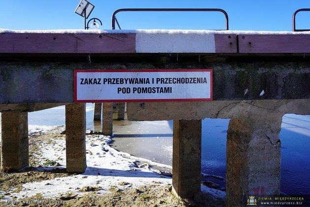 Jezioro Glebokie 2021 05