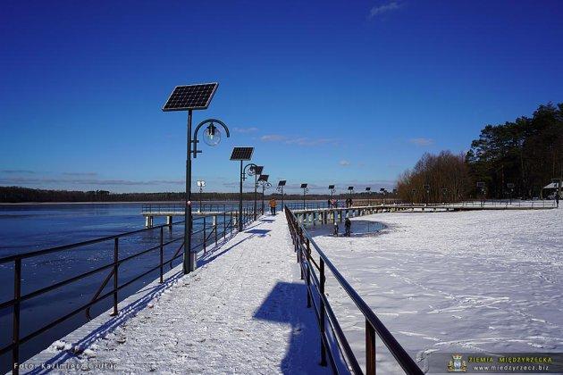 Jezioro Glebokie 2021 06