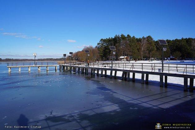 Jezioro Glebokie 2021 07