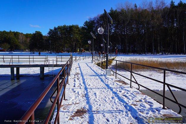 Jezioro Glebokie 2021 08